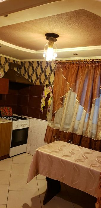Продам ? пол дома, г. Харьков                               в р-не Киевский возле м. <strong>Киевская</strong>                                  фото