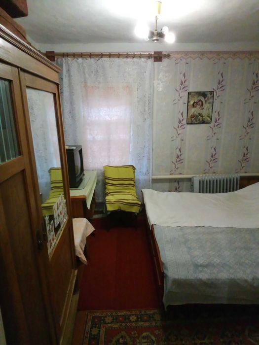 Сдам долгосрочно дом, г. Харьков                               в р-не Немышля                                 фото