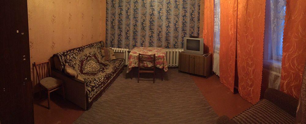 Сдам долгосрочно пол дома, г. Харьков                               в р-не Поселок Герцена                                 фото