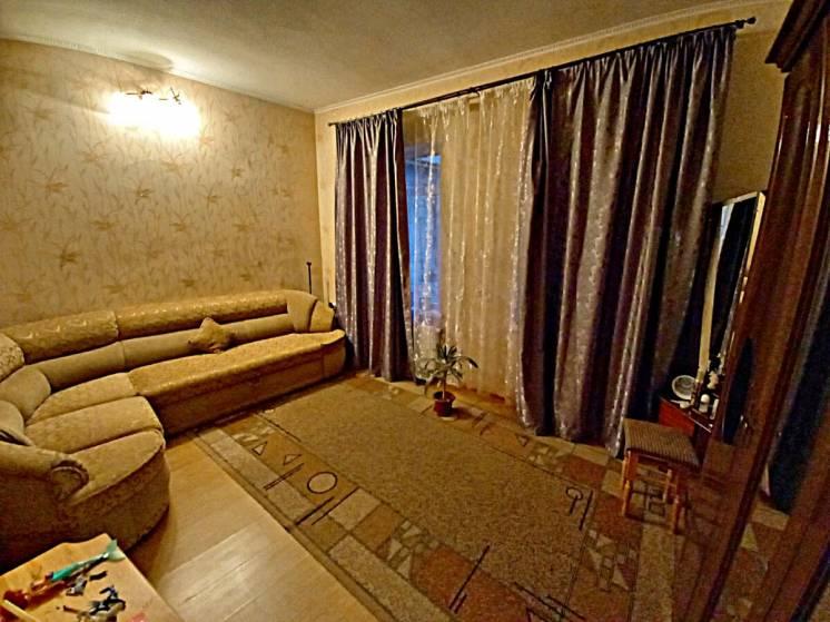 Сдам долгосрочно комната, г. Харьков                               в р-не Площадь Руднева                                 фото