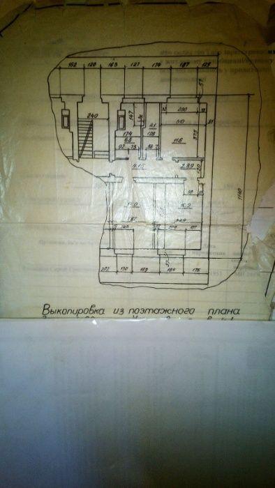 Продам ? комната, г. Харьков                               в р-не Одесская                                 фото