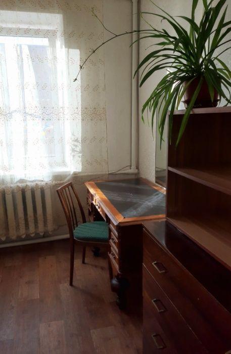Сдам долгосрочно дом, г. Харьков                               в р-не Алексеевка возле м. <strong>Алексеевская</strong>                                  фото