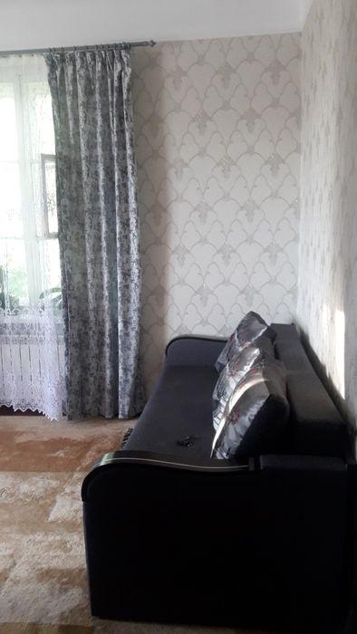 Продам ? комната, г. Харьков                               в р-не Аэропорт                                 фото