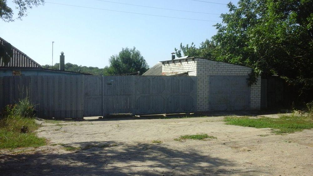 Продам ? дом, г. Харьков                               в р-н Немышлянский                                                               фото