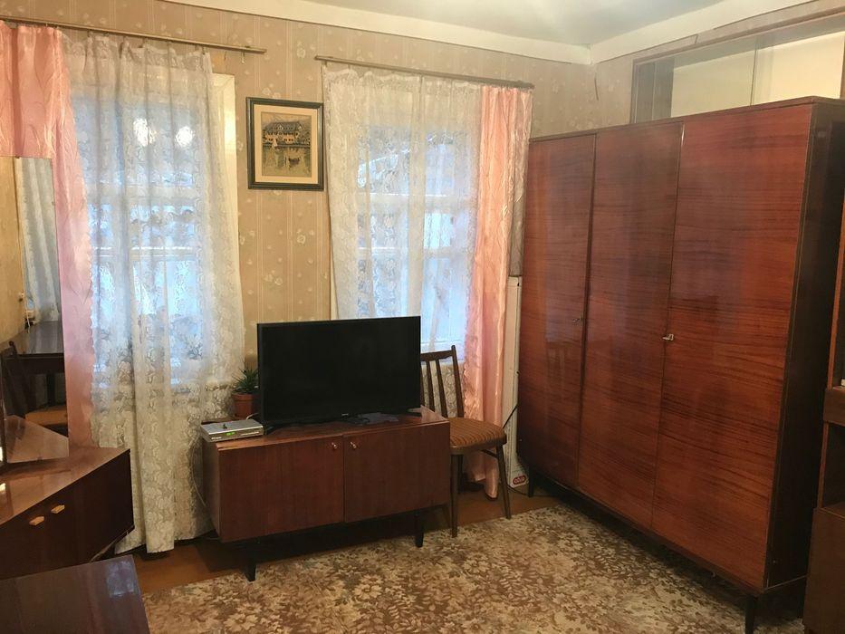 Сдам долгосрочно дом, г. Харьков                               в р-не Поселок Жуковского                                 фото