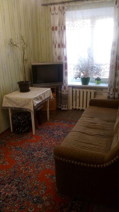 Сдам долгосрочно комната, г. Харьков                               в р-не Московский проспект                                 фото