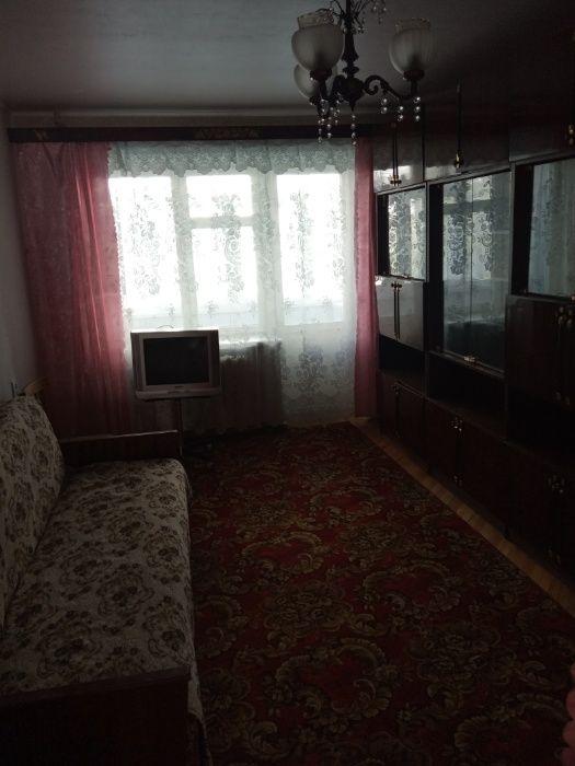 Сдам долгосрочно 2 к, г. Харьков                               в р-не ХТЗ возле м. <strong>Имени Масельского</strong>                                  фото