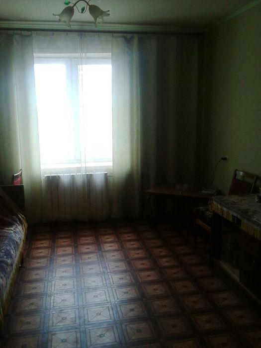 Сдам долгосрочно 2 к, г. Харьков                               в р-не Холодная гора                                 фото