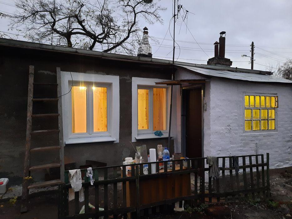 Сдам долгосрочно дом, г. Харьков                               в р-не Москалевка                                 фото