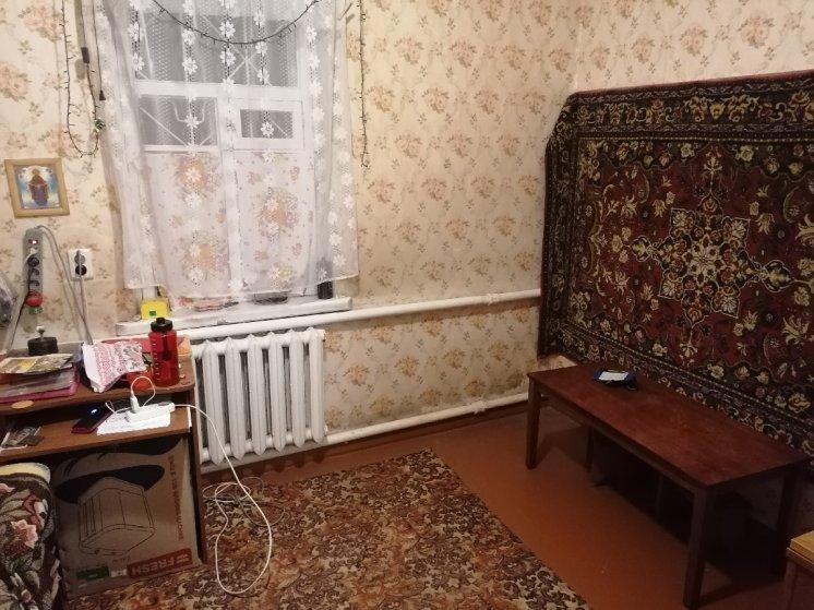 Продам ? дом, г. Харьков                               в р-не Одесская                                 фото