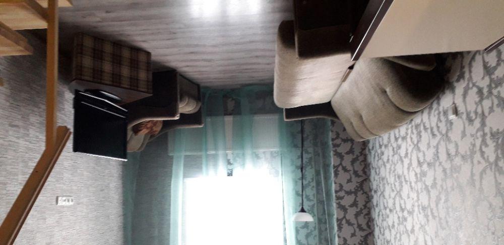 Сдам долгосрочно 2 к, г. Харьков                               в р-не Центральный рынок                                 фото