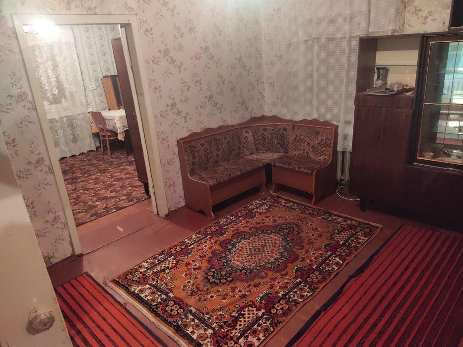 Сдам долгосрочно дом, г. Харьков                               в р-не Восточный возле м. <strong>Индустриальная</strong>                                  фото