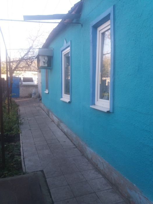 Сдам долгосрочно комната, г. Харьков                               в р-не Поселок Герцена                                 фото