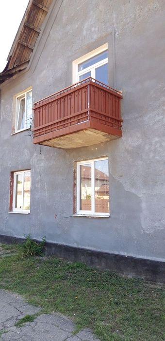 Продам ? гостинка, г. Харьков                               в р-не Холодная гора                                 фото