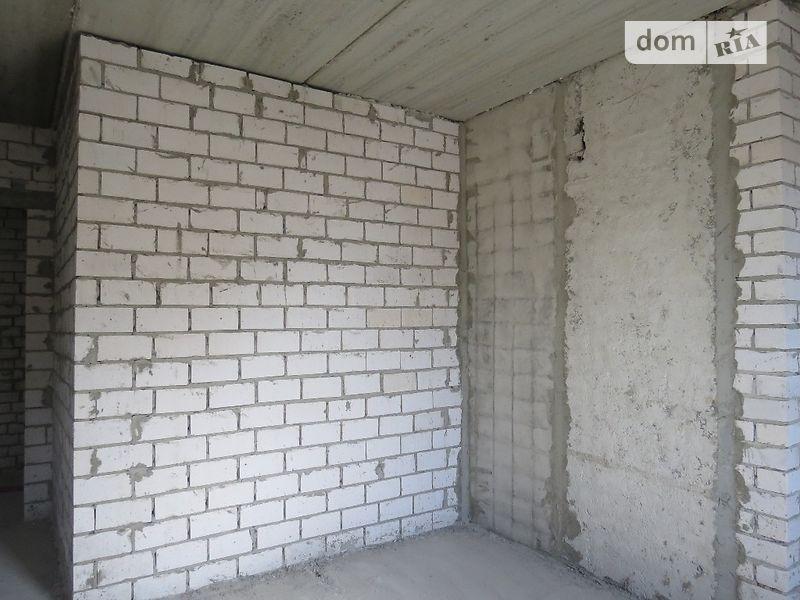 Продам ? 3 к, г. Харьков                               в р-не Сокольники                                 фото