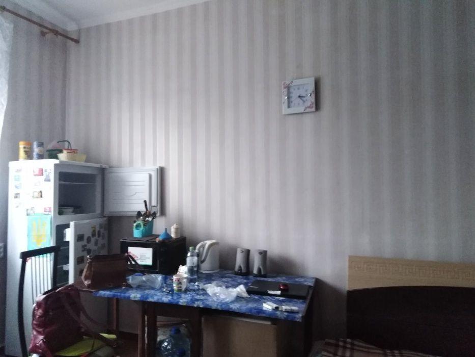 Продам ? комната, г. Харьков                               в р-не Спортивная возле м. <strong>Гагарина</strong>                                  фото