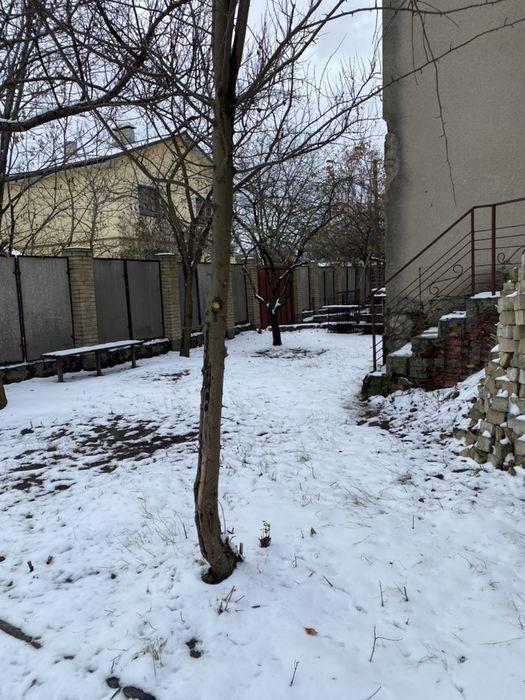 Сдам долгосрочно дом, г. Харьков                               в р-не Филипповка                                 фото