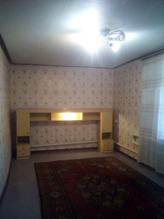 Сдам долгосрочно дом, г. Харьков                               в р-не Одесская                                 фото