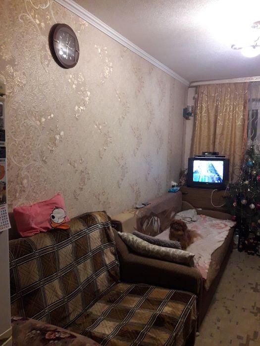 Продам ? комната, г. Харьков                               в р-не Новые дома                                 фото
