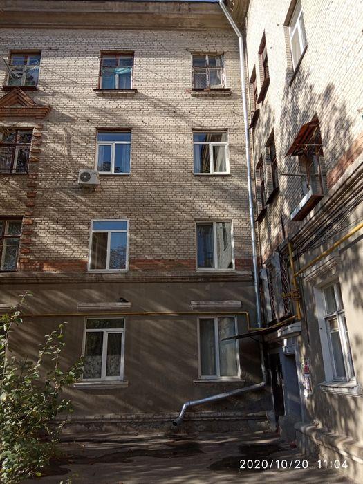 Продам ? комната, г. Харьков                               в р-не Площадь Восстания возле м. <strong>Защитников Украины</strong>                                  фото