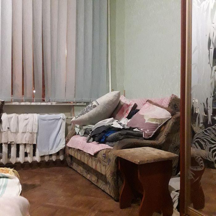 Продам ? комната, г. Харьков                               в р-не Холодная гора                                 фото