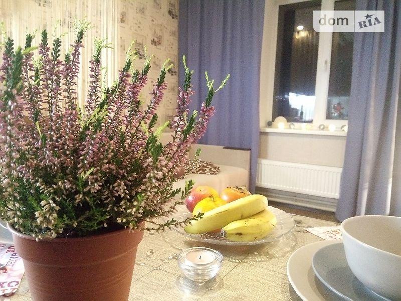 Сдам посуточно дом, г. Харьков                               в р-не Спортивная возле м. <strong>Спортивная</strong>                                  фото