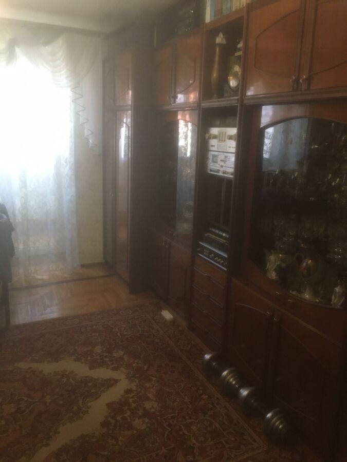 Продам ? 3 к, г. Харьков                               в р-не Центральный рынок возле м. <strong>Центральный рынок</strong>                                  фото