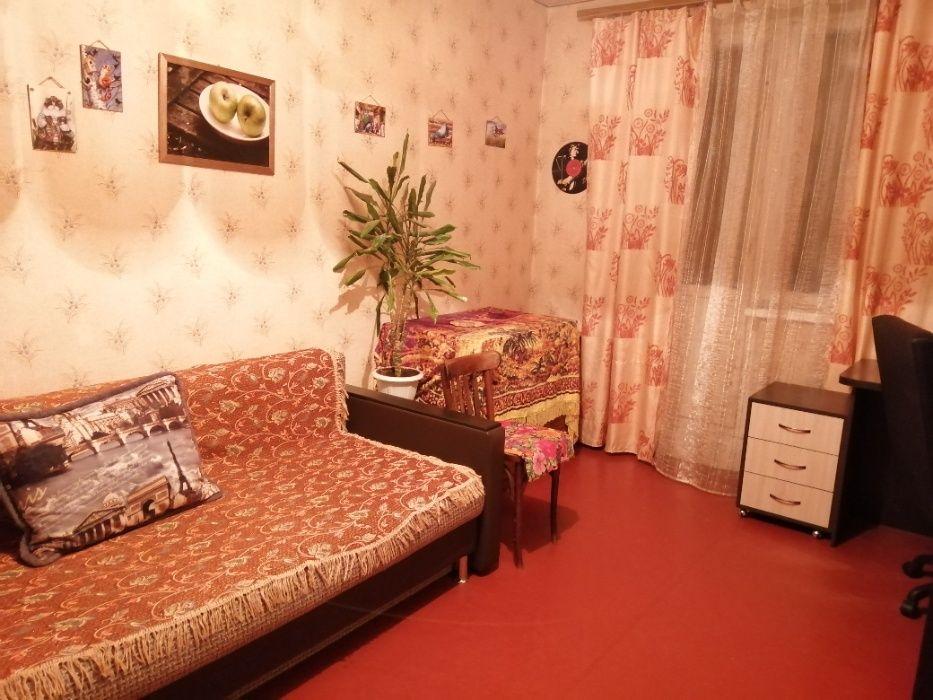 Сдам долгосрочно комната, г. Харьков                               в р-не Восточный возле м. <strong>Индустриальная</strong>                                  фото