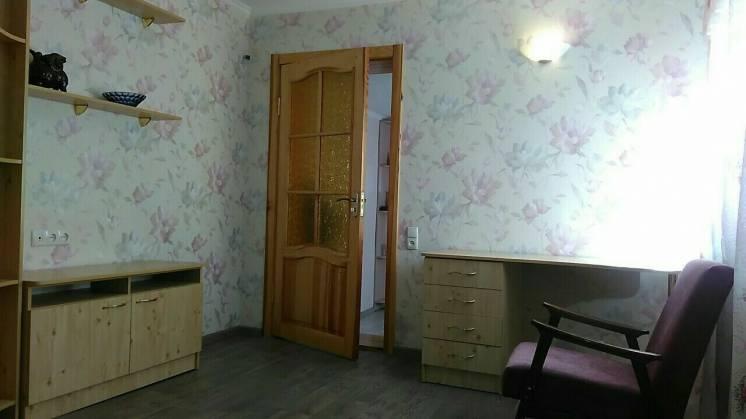 Сдам посуточно 3 к, г. Харьков                               в р-не Киевский                                 фото