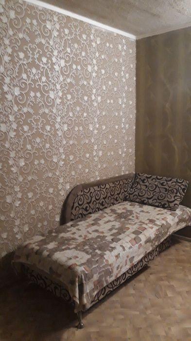 Сдам долгосрочно пол дома, г. Харьков                               в р-не Большая Даниловка                                 фото
