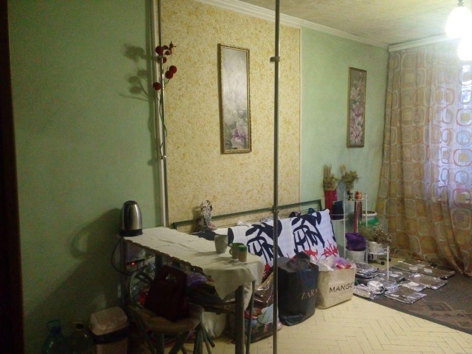 Продам ? комната, г. Харьков                               в р-не Центр возле м. <strong>Пушкинская</strong>                                  фото