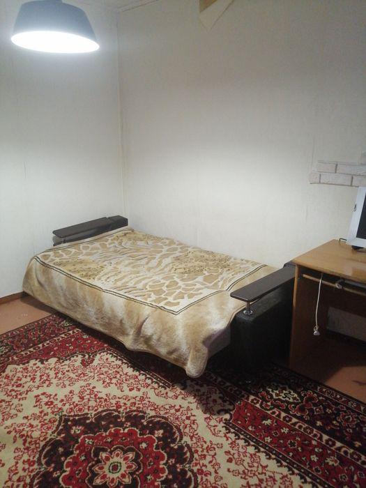 Сдам долгосрочно комната, г. Харьков                               в р-не Цирк                                 фото