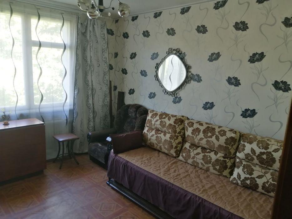 Сдам долгосрочно комната, г. Харьков                               в р-не Немышля                                 фото