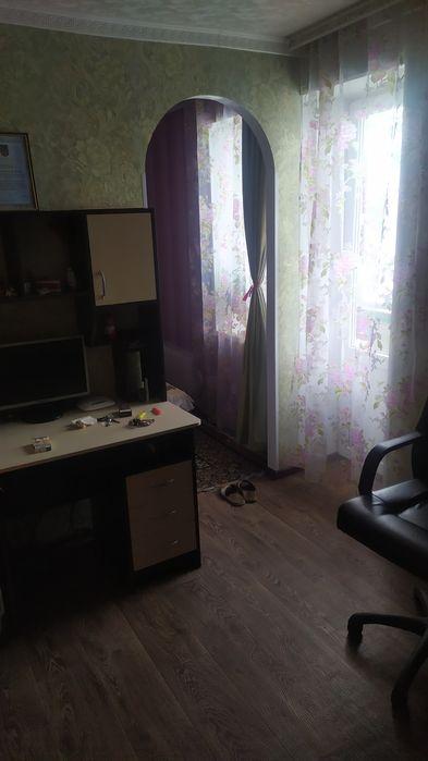 Продам ? комната, г. Харьков                               в р-не Старая Салтовка                                 фото