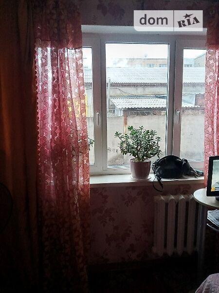Продам ? гостинка, г. Харьков                               в р-не Восточный возле м. <strong>Индустриальная</strong>                                  фото