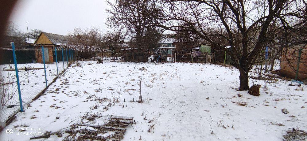 Продам ? пол дома, г. Харьков                               в р-не Поселок Герцена                                 фото