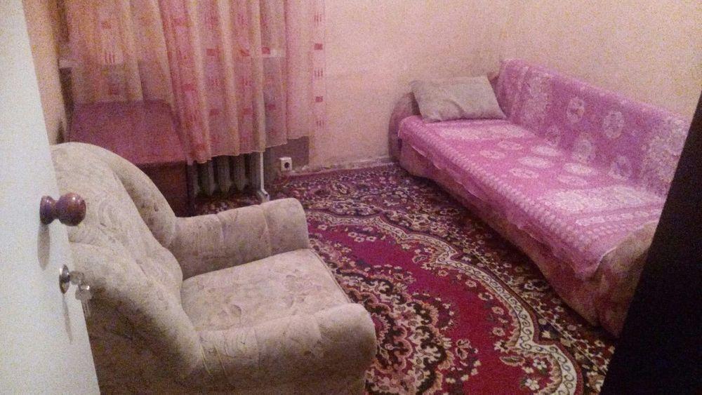 Сдам долгосрочно комната, г. Харьков                               в р-не Цирк возле м. <strong>Гагарина</strong>                                  фото