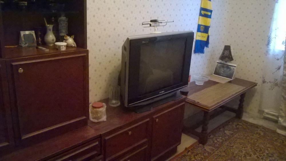 Продам ? 3 к, г. Харьков                               в р-не Залютино                                 фото
