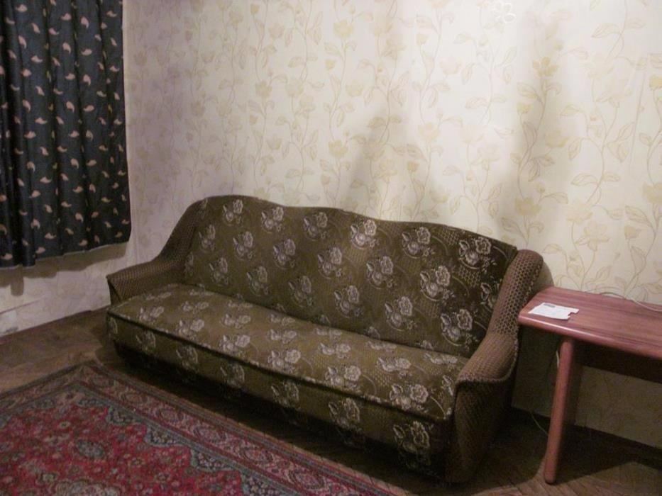 Сдам долгосрочно комната, г. Харьков                               в р-не Залютино                                 фото