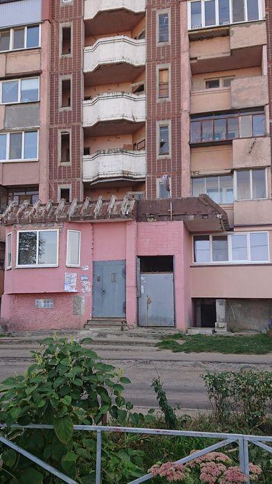 Продам ? 1 к, г. Харьков                               в р-не Поселок Жуковского                                 фото