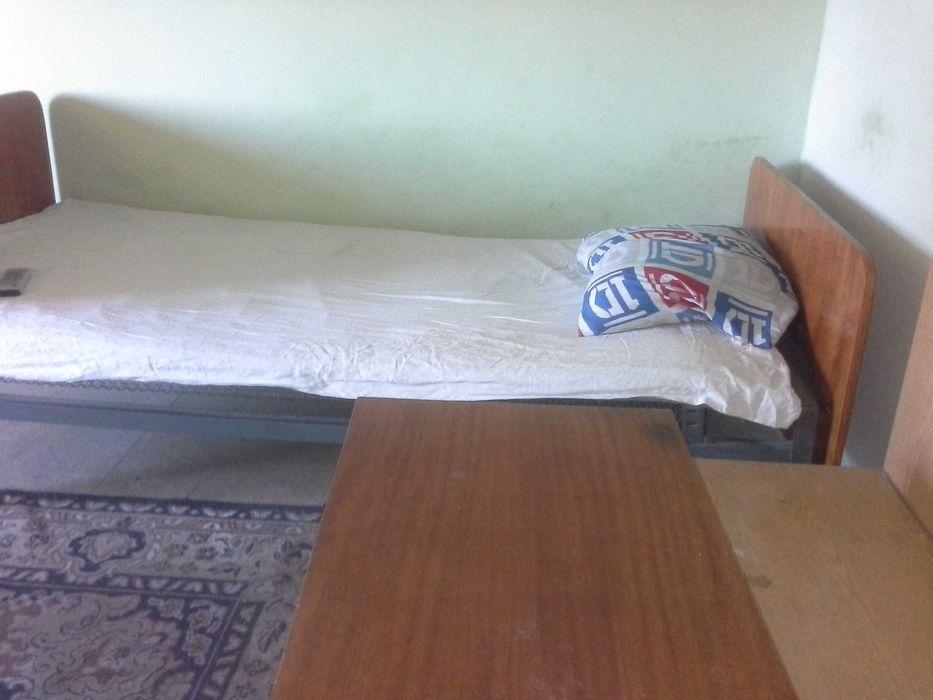 Сдам долгосрочно комната, г. Харьков                               в р-не Москалевка                                 фото
