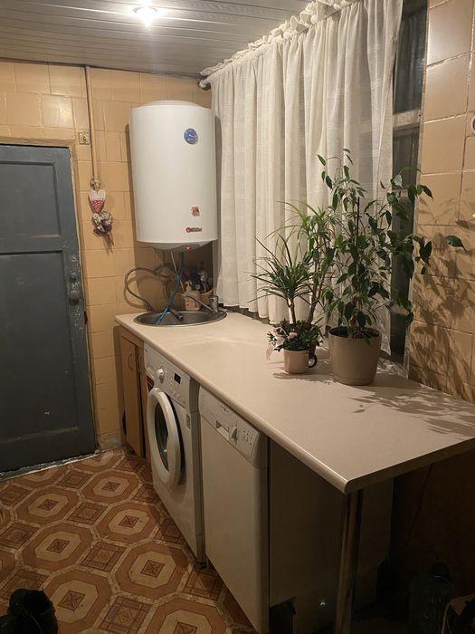 Сдам долгосрочно дом, г. Харьков                               в р-не Бавария                                 фото