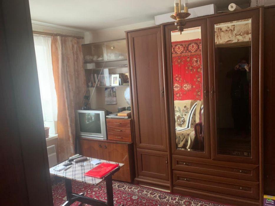 Продам ? гостинка, г. Харьков                               в р-не Москалевка                                 фото