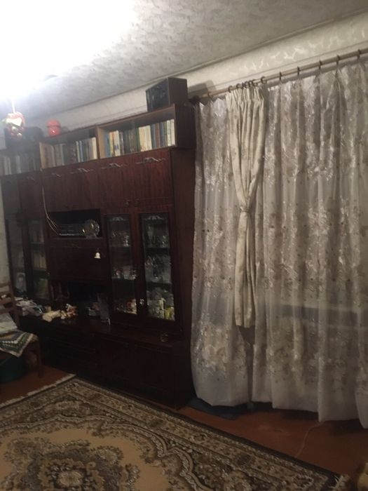 Продам ? комната, г. Харьков                               в р-не Павловое Поле возле м. <strong>Научная</strong>                                  фото