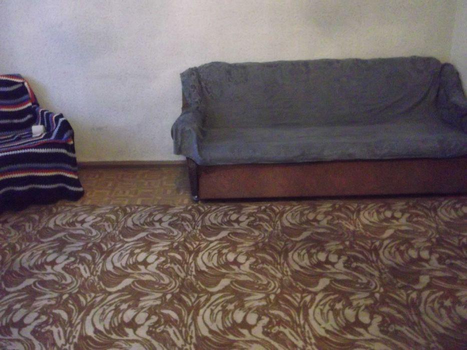Сдам долгосрочно гостинка, г. Харьков                               в р-не Бавария                                 фото