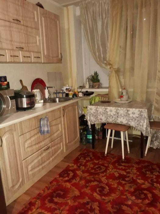 Сдам долгосрочно комната, г. Харьков                               в р-не ХТЗ возле м. <strong>Индустриальная</strong>                                  фото
