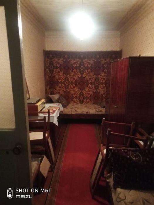 Сдам долгосрочно комната, г. Харьков                               в р-не Сортировка                                 фото