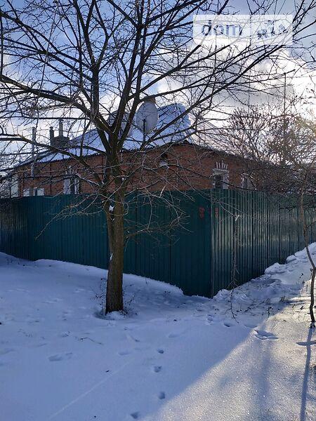 Продам ? дом, г. Харьков                               в р-не ХТЗ возле м. <strong>Индустриальная</strong>                                  фото