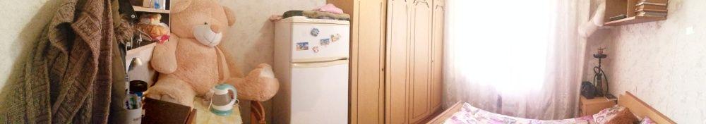 Сдам долгосрочно комната, г. Харьков                               в р-не Завод Малышева возле м. <strong>Завод им. Малышева</strong>                                  фото