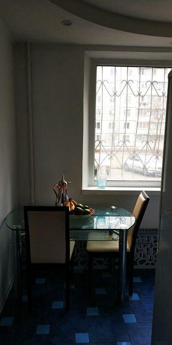 Сдам долгосрочно комната, г. Харьков                               в р-не Киевский                                 фото